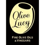 Olive Lucy Logo