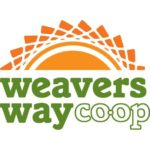 WEAVERS-WAY-COOP-2010