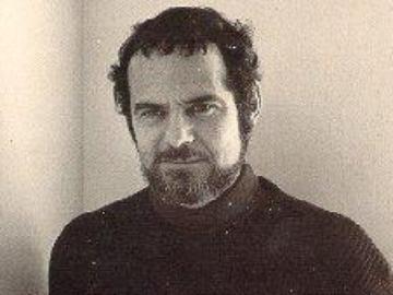 Stephen Albert