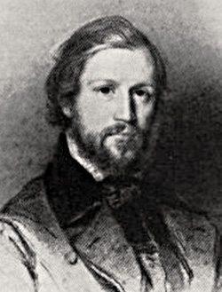 Charles-Valentin Alkan