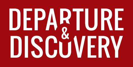 pcmsconcerts dad logo