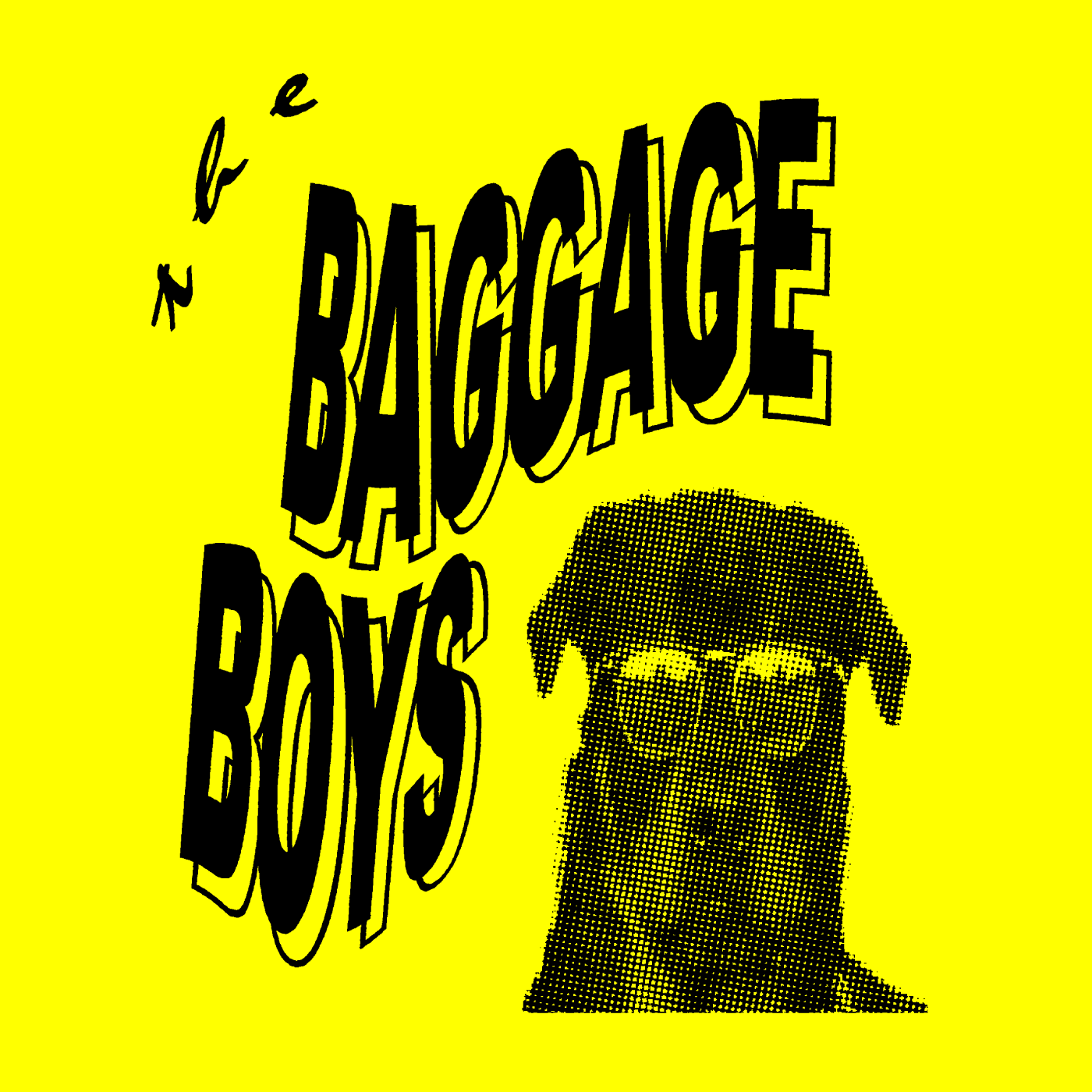 Baggage Boys