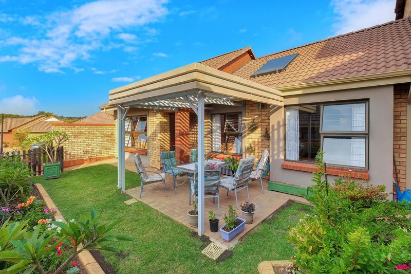 7 Properties and Homes For Sale in Olivedale, Randburg, Gauteng