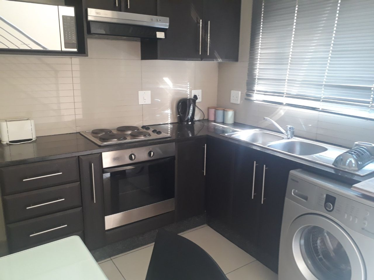 2ca3a60664663 2 Bedroom Flat For Sale in Mokopane Central   Seeff Property Group