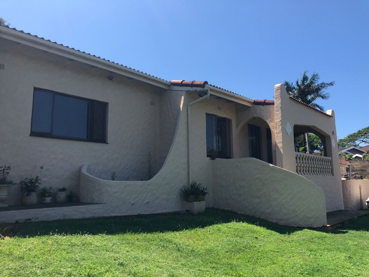 3 Bedroom House For Sale in Pennington   Seeff Property Group