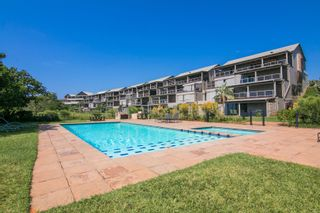 4 Bedroom Flat For Sale in Simbithi Eco Estate | Seeff Property Group