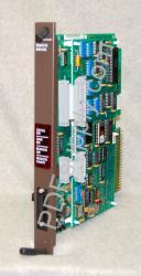 IC600BF801 Image