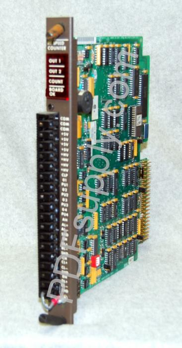 IC600BF827 Image