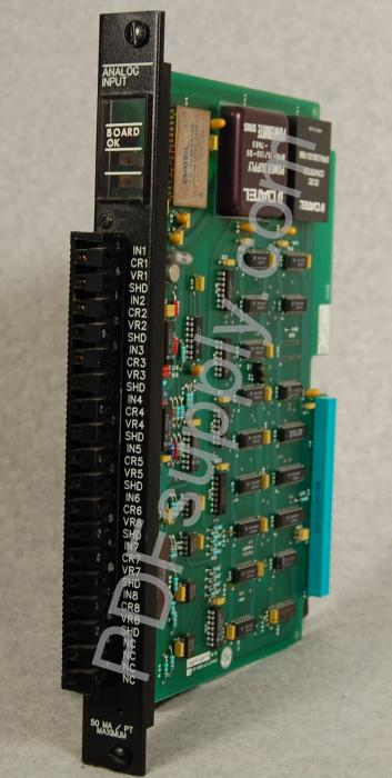 IC600BF843 Image