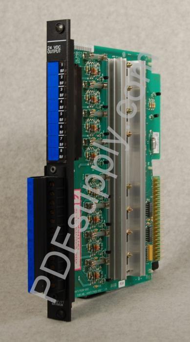 IC600BF902 Image
