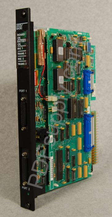 IC600BF945 Image