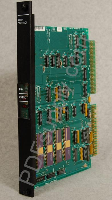 IC600CB500 Image