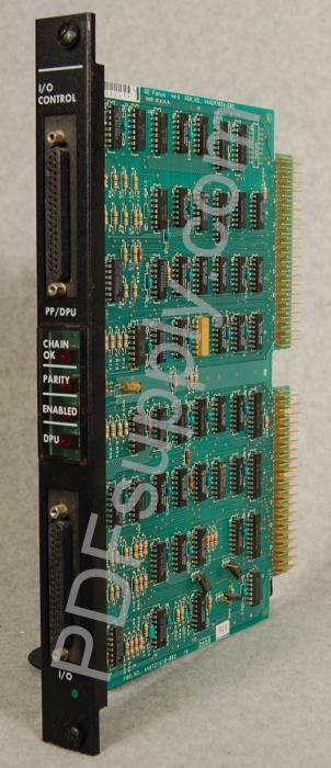 IC600CB503 Image
