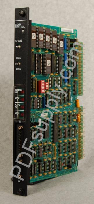 IC600CB516 Image