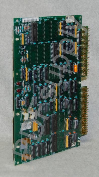 IC600LR616 Image