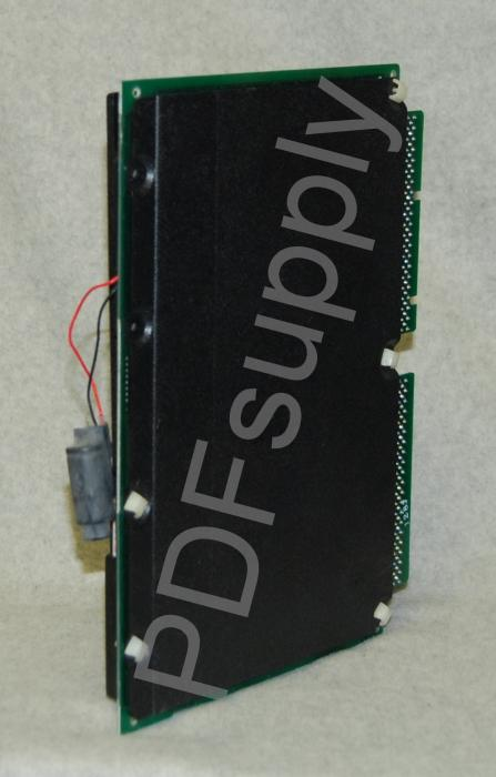 IC600LR624 Image