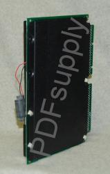 IC600LR648 Image