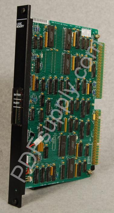 IC600LX680 Image
