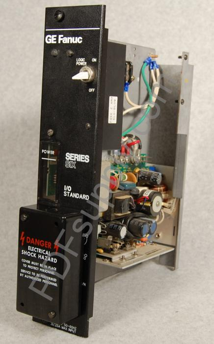 IC600PM502 Image