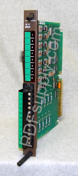 IC600YB805 Image