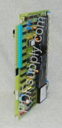 IC600YB815 Image