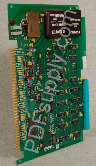 IC600YB843 Image
