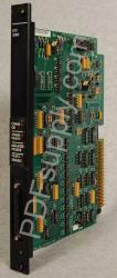 IC600YB900 Image