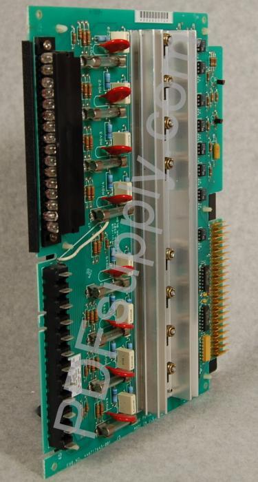 IC600YB904 Image