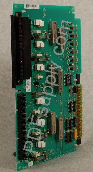 IC600YB921 Image