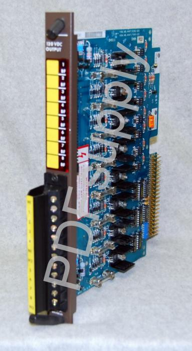IC600YB924 Image