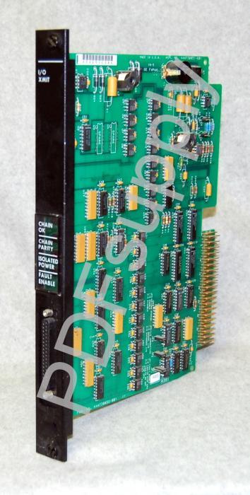 IC600YB940 Image