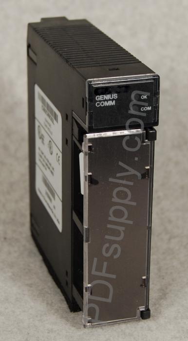 IC693CMM301 Image