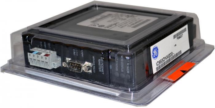 IC693DNM200 Image
