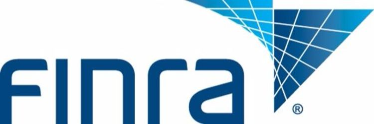 FINRA Arbitration