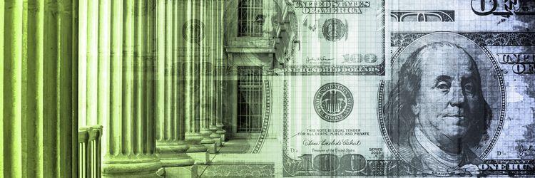 Billing Statements Cease and Desist Orders