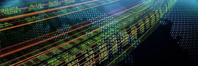 High Frequency Trading Law