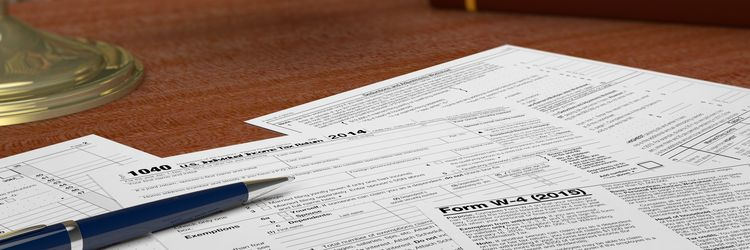 Tax Disclosure Requirements