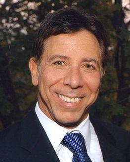 George L. Toper