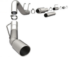 Magnaflow_performance_exhaust_16983