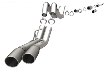 Magnaflow_performance_exhaust_16987