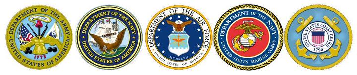 Veterans Day Logo Veterans Day 2012