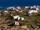 Passeio e Atividades Cabo Polonio Cabo Polonio