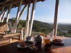 Ventorrillo de la Buena Vista - Desayuno