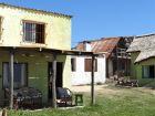 Casa Beltenebros Punta del Diablo