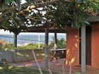 Villa Oasis del Sol Punta del Diablo
