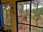 Casa Arcoiris Punta del Diablo