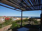 Complexo 2 Maresias Punta del Diablo