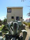 Complejo Martín Pescador Cottages Punta del Diablo