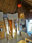 Cabin Las Pirañas Punta del Diablo