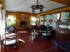 Hotel Hostería del Pescador Punta del Diablo